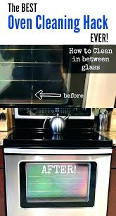 best stove top cleaner electric oven glass top cleaner cooker hot plate the best stove cleaning