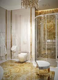 25 außergewöhnliche Badzimmer Ideen | schöner wohnen | badezimmer ...
