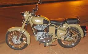 Image result for royal enfield bikes