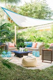 simple covered outdoor living spaces. Fine Outdoor DIY Paver Patio Inside Simple Covered Outdoor Living Spaces N