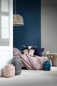Bedroom:Navy And Grey Bedroom Remarkable Gray Decor Brown Party Decorations  Blue Yellow White Curtains