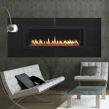 gas fires nz rinnai gazco heat glo hawkes bay hamilton