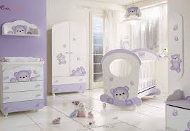 nursery furniture form bedroom design good sets baby decor ikea best ideas mamas and papas room for bedding ireland crib packages gray