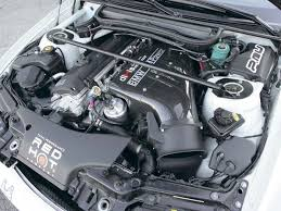 bmw e46 under hood diagram bmw image wiring diagram similiar bmw m3 motor keywords on bmw e46 under hood diagram