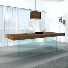 glass table legs leg home chestnut wood dining in walnut furniture protectors