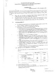 syllabus updates for ncs allied services examrace syllabus updates for ncs allied services page 1