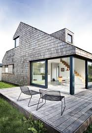 Best 25+ Minimalist house ideas on Pinterest | Modern minimalist house,  Minimalist kitchen inspiration and Minimalist living