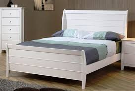 Twin Bedroom Sets Clearance - Business-expert