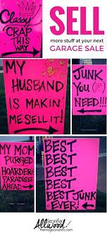 Printable Sale Printable Signs For Car