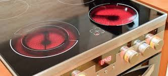Electric stove Stainless Steel How To Replace The Burner Receptacle On Your Electric Stove Doityourselfcom How To Replace The Burner Receptacle On Your Electric Stove