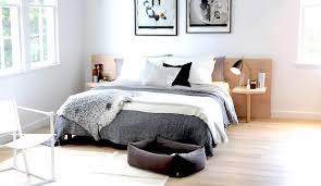 10 Things to Freshen Your Bedroom: It\u0027s Time to Spruce Things Up ...