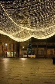 lighting decoration for wedding. Wedding Canopy Of Lights Ideas (4) Lighting Decoration For O