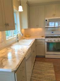 medium size of kitchen without on foot no laminate countertops backsplash countertop installation anyone with