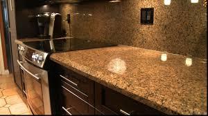 Kitchen Counter Granite Outdoor Kitchen Granite Countertops Ideas Layout Outdoor