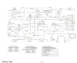 kohler ignition switch wiring diagram dolgular com Kohler Key Switch Wiring Diagram 100 ideas kohler ignition switch wiring diagram on worksheetc