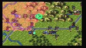 Global Defense Cgr Live Global Defence Force Tactics Stream Review Gameplay From