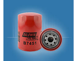 Details About Lube Spin On Oil Filter Baldwin B7451 For Chinese Engines Equiv Jx85100