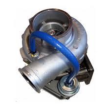 ball bearing turbo. ball bearing turbo