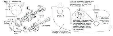 whelen strobe light wiring diagram wiring diagram list whelen strobe light wiring diagram wiring diagram world whelen strobe light wiring diagram