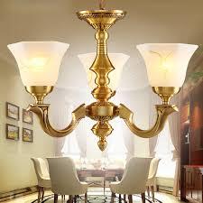 chandelier breathtaking brass chandeliers solid brass chandelier 3 light glass shade brass chandeliers amazing