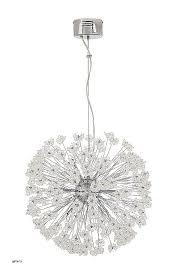 capiz ceiling light elegant seychelles chandelier serena lily dream home