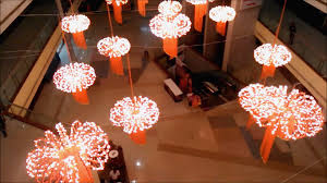 triadapa com diwali home decoration ideas photos gypsum ceiling