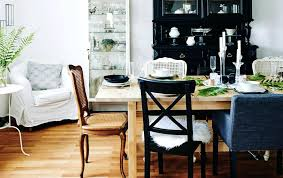 ikea dining room tables dining room ideas unique dark wood curve table legs round dining table glass white ikea dining room set canada