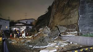 Erdbeben können auch entstehen, wenn zwei kontinentale platten frontal aufeinanderprallen. Erdstoss Der Starke 7 0 Heftiges Erdbeben Vor Japans Nordostkuste Tagesschau De
