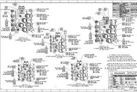chevy s wiring diagram image wiring 1999 chevy s10 air conditioner diagram 1999 image about on 1999 chevy s10 wiring diagram