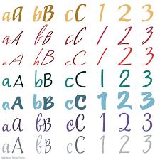signaturescriptfonts allfonts jpg