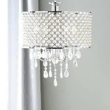 drum chandelier drum chandelier crystal drum chandelier ceiling fan