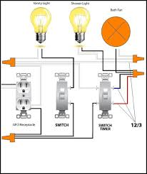 nutone bathroom fan wiring diagram nutone wiring diagrams online description nutone scovill bathroom fan bathroom home decorating ideas on wiring diagram nutone bathroom fan