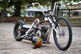 custom built rat bike named roach motorized bicycle engine kit forum