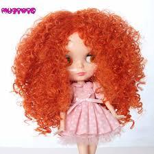 <b>Korea High Temperature Fiber</b> Cheap Fashion Orange Red Deep ...