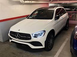 * current estimate is based on the selected base vehicle, a single principal driver (35 years old male), living in. Mercedes Benz Glc Class Glc300 Lease Deals Swapalease Com