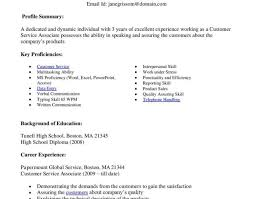 resume services jacksonville fl resume services jacksonville fl