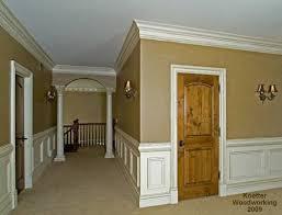 wainscot u0026 wall panels u2039 koetter woodworking within panel koetter woodworking w91 woodworking