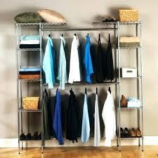 expandable closet organizer seville classics ultrazinc expandable closet organizer system wardrobes closet clothing organizer app wardrobe