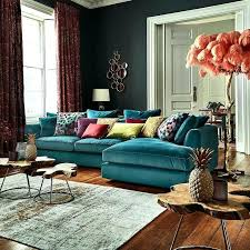 quirky living room furniture. Quirky Living Room Furniture The Best Large Sofa Ideas Marble Island On R