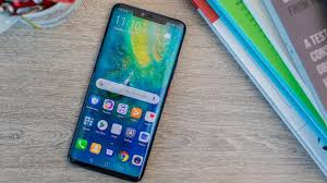 Image result for Cell Phone Battery Review