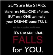 40 Exciting And Fabulous Tumblr Love Quotes And Sayings Fascinating Sweet Quotes About Him Tumblr