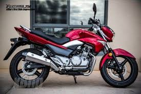new car launches in january 2014Suzuki Inazuma GW250 India Launch in January 2014 xBhp News