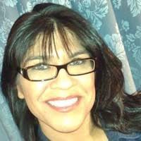 "10+ ""Bernadette >navarro"" profiles   LinkedIn"