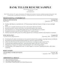 modeling resume template beginners modeling resume no experience modeling resume no experience