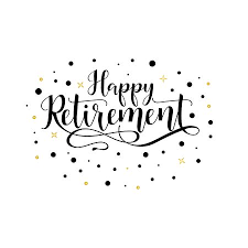 retirement banner clipart 10 052 happy retirement stock illustrations cliparts and royalty