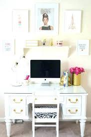 Cute office organizers Kid Desk Cute Desk Organizers Cute Office Desk Accessories Modern Desk Accessories Medium Size Of Office Desk Cute Playableartdcco Cute Desk Organizers Plokiysttghbco