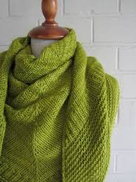 Knit Shawl Pattern New Free Pattern Passepartout By Maanel Knitting Pinterest