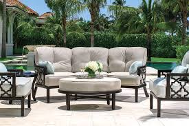 inspiring cleaning patio furniture cushions mildew with how to