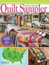The Log Cabin Quilt Shop | AllPeopleQuilt.com & The Log Cabin Quilt Shop Adamdwight.com