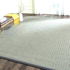 thin area rugs arctic ultra thin area rugs